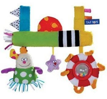 Taf Toys 11335