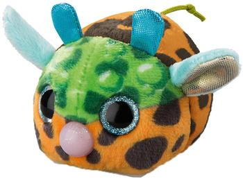 NICI Doos Sweet Sprinters - Bubble Giraffe Loomimi