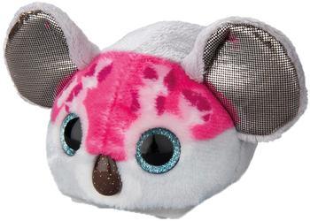 NICI Doos Sweet Sprinters - Eiswürfel Koala Boffle