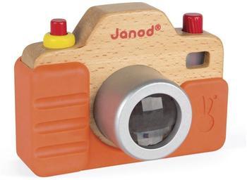 Janod J05335