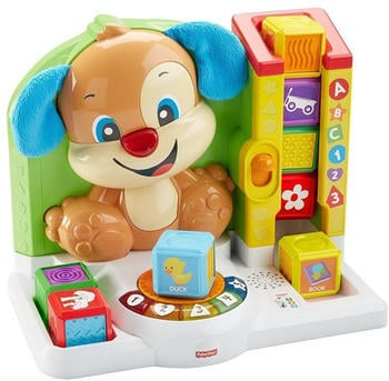 Fisher-Price FJC21