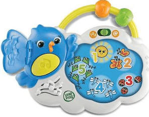 leapfrog-musical-counting-pal