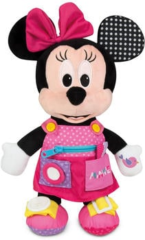 clementoni-baby-minnie-early-learning
