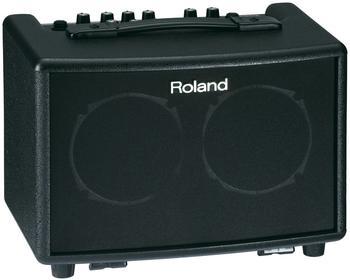 Roland AC-33 (black)