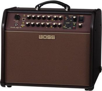 boss-acoustic-singer-pro-120w