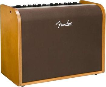 Fender Acoustic 100 Watt
