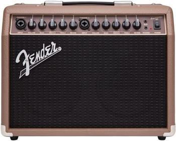 Fender Acoustasonic 40Watt