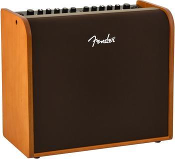 Fender Acoustic 200 Watt