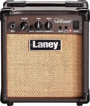 Laney LA10