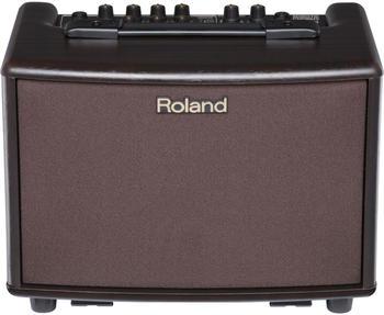Roland AC-33 RW (Rosewood)