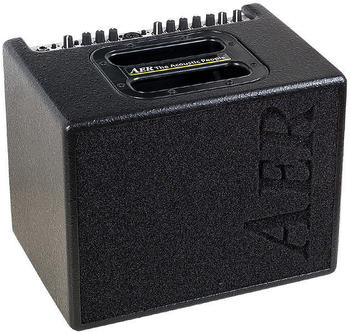 AER Compact 60-4