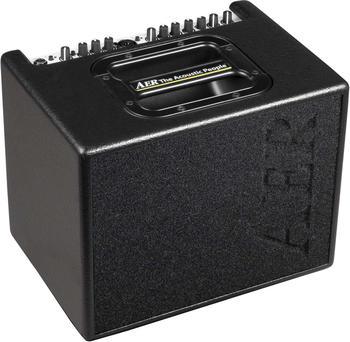 AER Compact 60-4 BK (Black)