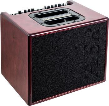AER Compact 60-4 PMH (Plywood Mahogany)