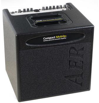 AER Compact Mobile 2