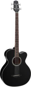 Takamine GB30CE-BLK black