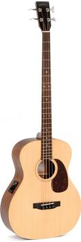 Sigma Guitars BME