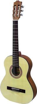 Voggenreiter Voggy's Kindergitarre 1/2 Set (492)
