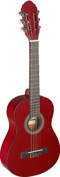Stagg C405 rot