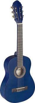 Stagg C405 blau