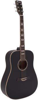 Dimavery STW-40 black