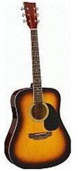 MSA CW 190 / 191