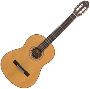 Valencia Guitars VC404-VNT