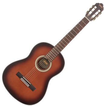 Valencia Guitars VC404-CSB