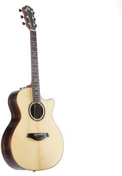 Sigma Guitars GECE-3+
