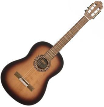 Valencia Guitars VC304-ASB