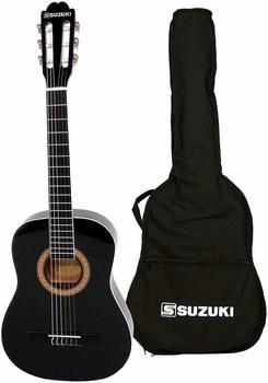 Suzuki SCG2+1/2BK