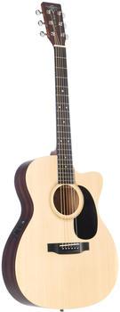 Sigma Guitars 000TCE+