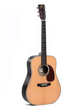 Sigma Guitars DT-28H+