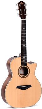Sigma Guitars GBCE-2+