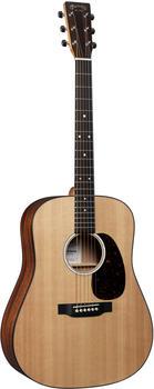 Martin Guitars D-10E-02