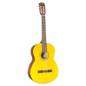 Fender ESC-105 Natural