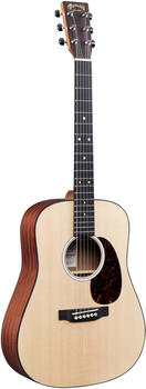 Martin Guitars DJr-10