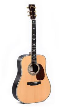 Sigma Guitars DT-41+