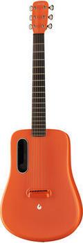 Lava Music Me 2 orange