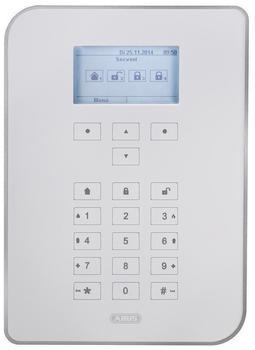 ABUS Secvest Funkalarmanlage (FUAA50000)