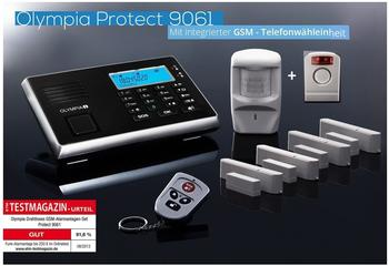 Olympia Protect 9061S