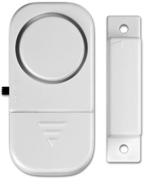 Pentatech Mini-Fensteralarm DG1