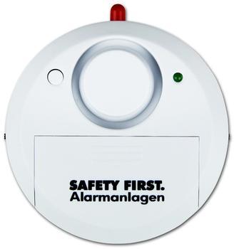 KH-security 100112 Glasbruchmelder