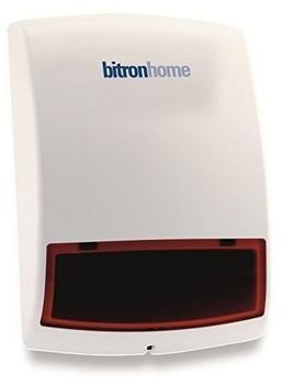Bitron 999220/79