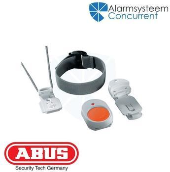 ABUS Secvest Funk-Notrufsender (FUAT50000)