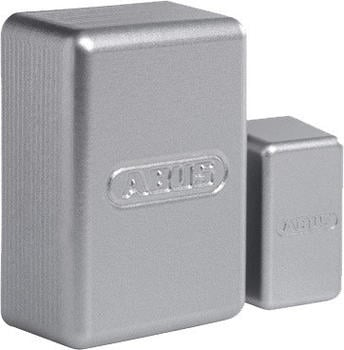 ABUS Secvest Mini-Funk-Öffnungsmelder FUMK50020S (silber)