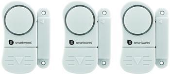 Smartwares SW SC07/3