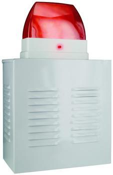 Smartwares Dummy Alarm SA11D