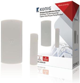 König Electronic König SAS-ASDW300