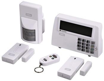Xavax Funk Alarm System FeelSafe