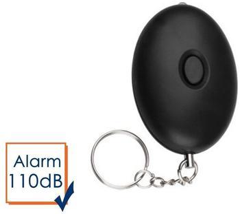 Smartwares Mini Schlüsselalarm
